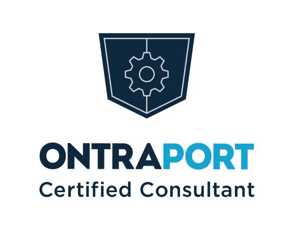 Ontraport Consultant Sydney